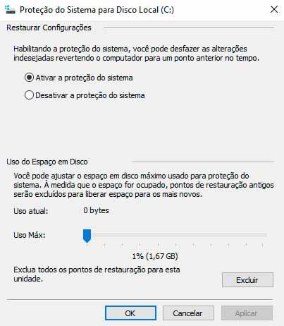 windows-10-super-prefech-4