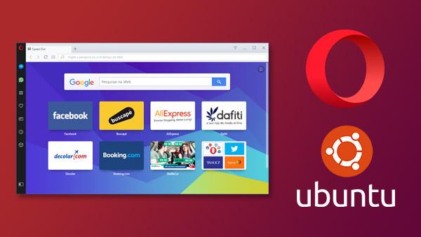 opera-no-ubuntu