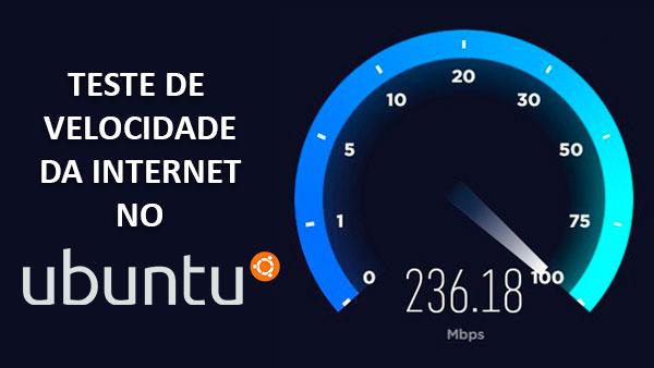 velocidade-da-internet-no-ubuntu