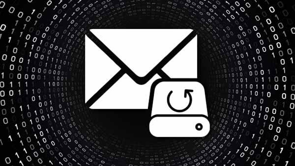 backup de contas email e mensagens no cpanel